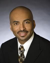 VIA CEO Keith Parker