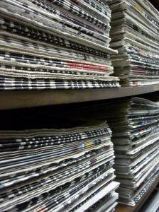stack_newspaper_public_domain