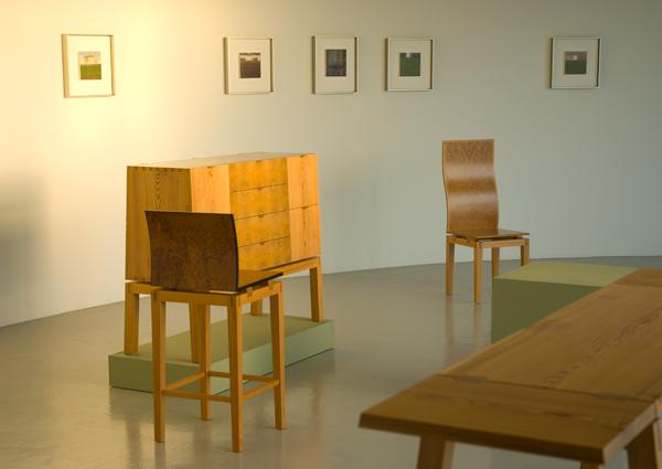 Harold J. Wood's Gallery