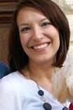 Megan O'Kain Lotay