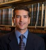 Rep. Mike Villarreal