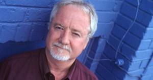Bill FitzGibbons. Courtesy photo.