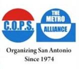 COPSmetroAlliance_logo