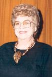 Helen Dutmer