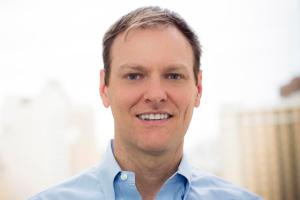 Michael Girdley is a partner at RealCo Accelerator.
