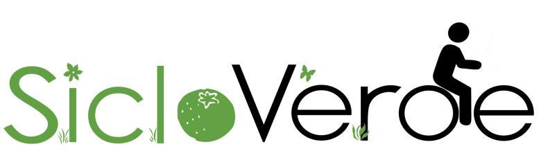 sicloverde-logo-small