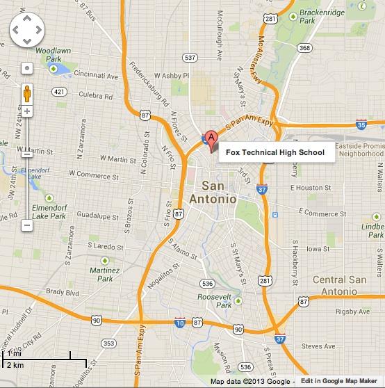 https://maps.google.com/maps?ie=UTF-8&q=San+Antonio+Museum+of+Art&fb=1&gl=us&hq=San+Antonio+Museum+of+Art&cid=0,0,8027482300510423073&ei=8pcuUpzZI8TC2AXmhIHYAw&ved=0CKUBEPwS