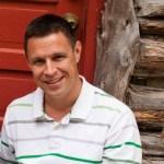 Jeff Reininger