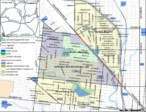 Map courtesy of decodistrict.org.