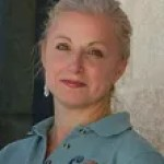 Elizabeth Smith EEA