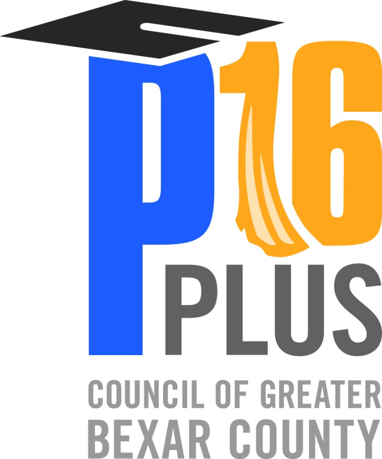 P16 Logo 2