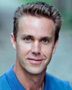Woodlawn Executive Director Kurt Wehner