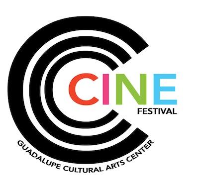 cinefestival logo Preferred