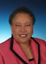SACS President Belle Wheelan