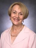 Northwest Vista College President Jacqueline Claunch