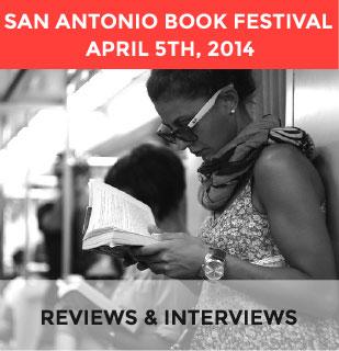 San-Antonio-Book-Festival-Reviews-and-Interviews