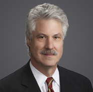 Houston labor lawyer Jeff Londa, representing the City of San Antonio.