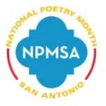 NPMSA-logo