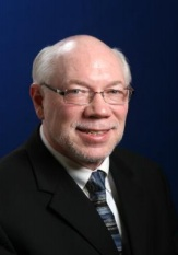 Director of Planning and Community Development John Dugan