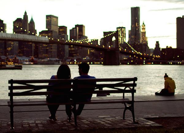 Photo by Flickr user Gulan Bolisay