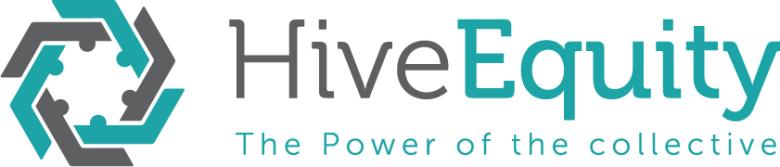 hive equity logo