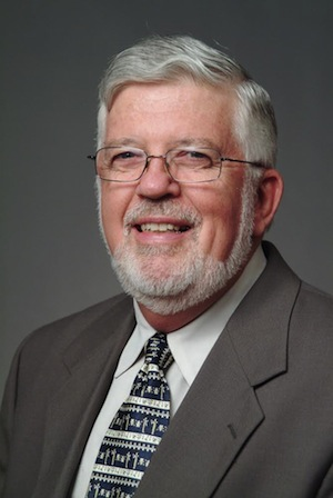 John Donahue, 75, passed away on Wednesday, Sept. 25 after suffering a heart attack.