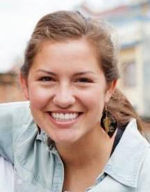 Kathryn Lawhon. Courtesy photo