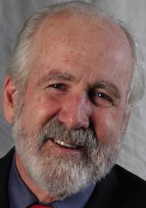 Rick Casey