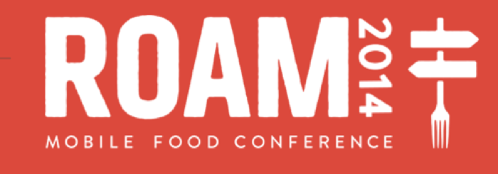 The ROAM Mobile Food Conference will be held Oct. 8 and 9 at the Embassy Suites Hotel in San Antonio. Image courtesy of ROAM Mobile Food Conference.