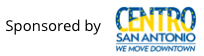 centro san antonio sponsored post logo