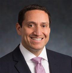 Rep. Trey Martinez Fischer