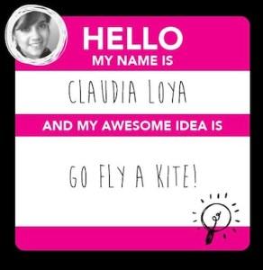 ClaudiaLoya
