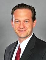 Gabriel Roeder Smith & Company Actuary Ryan Falls