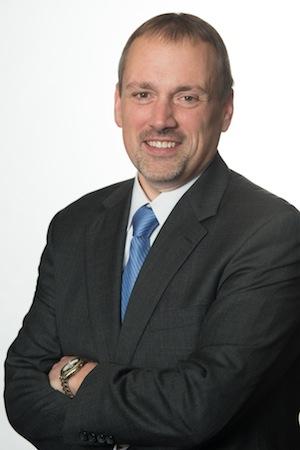 Christian Archer