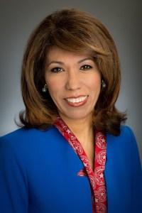 Cynthia Teniente-Matson