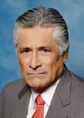 Julián Treviño