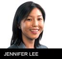 Jennifer Lee_CPPP