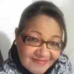 Genevieve Trinidad