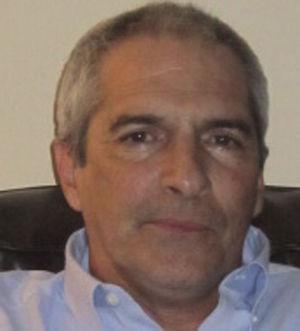 Peter Kurzon