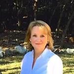 Lori Slusher