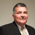 Manuel R. Lopez