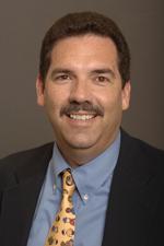 Scott Muri