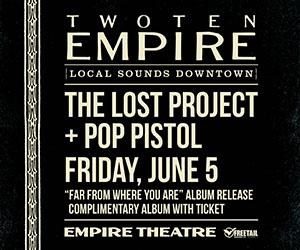 300x250 TwoTen Lost Project 3