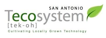 SA-Tecosystem-LogoandTag