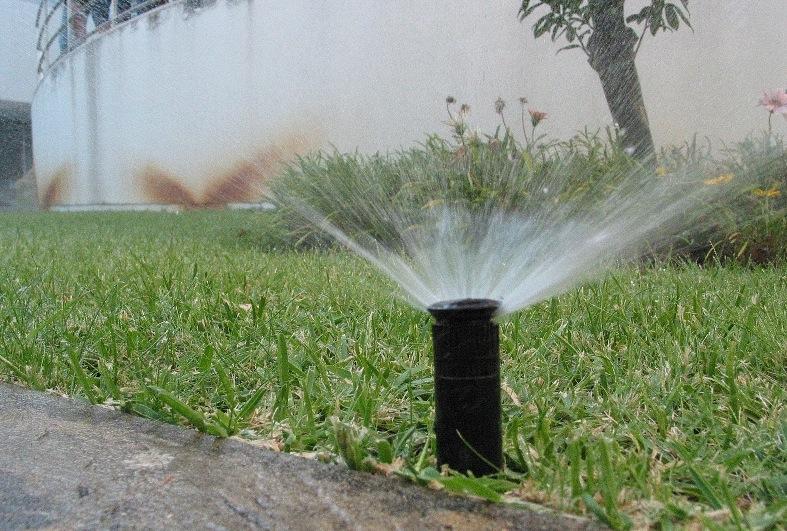 SAWS customers can turn on their irrigation systems one time any day of the week under the current Year-Round watering rules. Photo via Flickr user Ricardo Bernardo. https://www.flickr.com/photos/zone41/1295750655/in/photolist-2Yv4wx-867s3u-8SidnN-3gArx-4Cjp1x-bq6Ha2-fySXZ6-4CjorM-9r71ya-4UAGXa-bCaVks-bR5Bpi-bR5BmB-bCaV3Y-bCaV3d-bR5B1z-bCaUbJ-bCaTL3-bR5zFD-bCaT9b-bCaT6q-bR5z7i-bCaSzu-bR5yB8-bCaS1y-bR5xYZ-bR5xAv-bR5xba-bR5wT8-bR5wAP-bR5wf4-bR5w2i-bR5vXH-bCaPw9-bR5vM4-6E8uXz-5XegxY-i2r3E-i2qSe-i2qEs-i2qwT-7i6mqj-7NW3vW-9ZDqzN-47DLgj-9j2ci8-4W6nH9-6ZGSQG-dfYPhR-ofCF4t