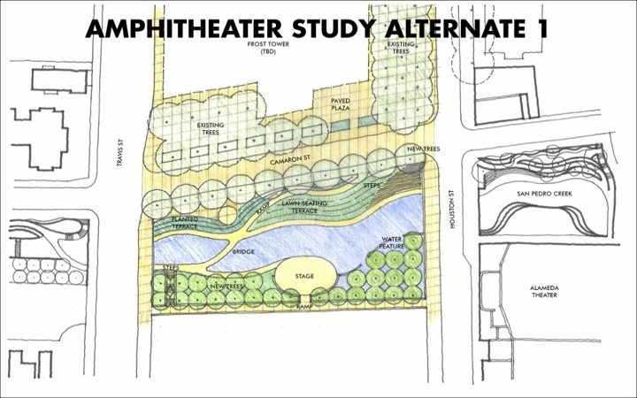 amphitheater alternative 2015_08-11_Commissioners_Court_Final