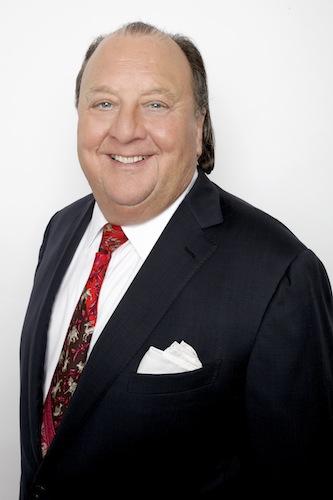 RK Group President and CEO Greg Kowalski