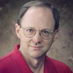Dr. Steven Pliszk