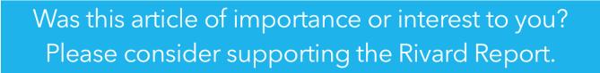 story membership banner