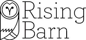 risingbarn-logo_@2x